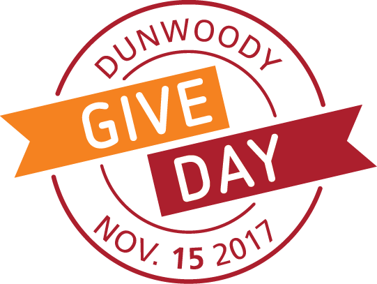 Give Day Logo